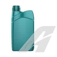 Addinol Brake Fluid (DOT5.1) 1 л