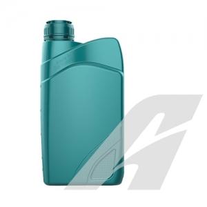 Addinol Antifreeze Extra G12 1 л на разлив