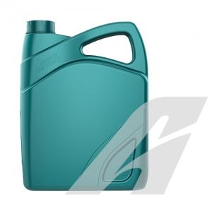 Addinol ATF XN Plus 4 л