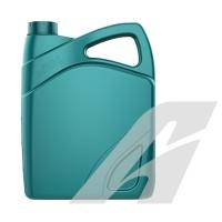 Addinol Super Diesel MD 1540 E9 (15W40) 4 л