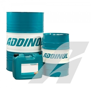 Addinol Super Light 0540 (5W40) 20 л