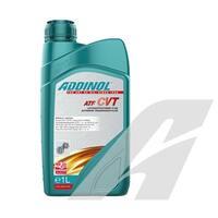 Addinol ATF CVT 1 л