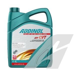Addinol ATF CVT 4 л