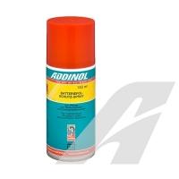 Addinol Batteriepolschutzspray
