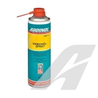 Addinol KRIECHOL-Spray