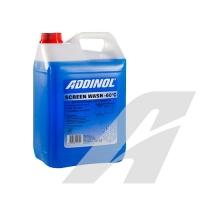 Addinol Screen Wash (-60C) 5 л