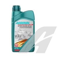 Addinol Super Racing 5W-50 1 л