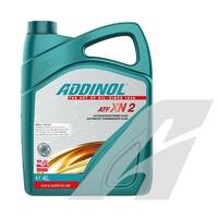 Addinol ATF XN2 4 л