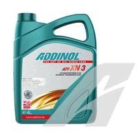 Addinol ATF XN3 4 л
