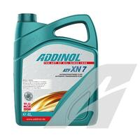 Addinol ATF XN7 4 л