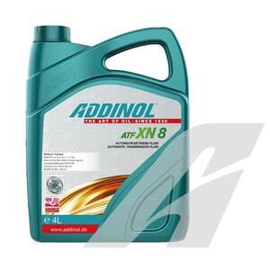 Addinol ATF XN8 4 л
