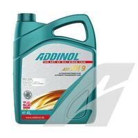 Addinol ATF XN9 4 л